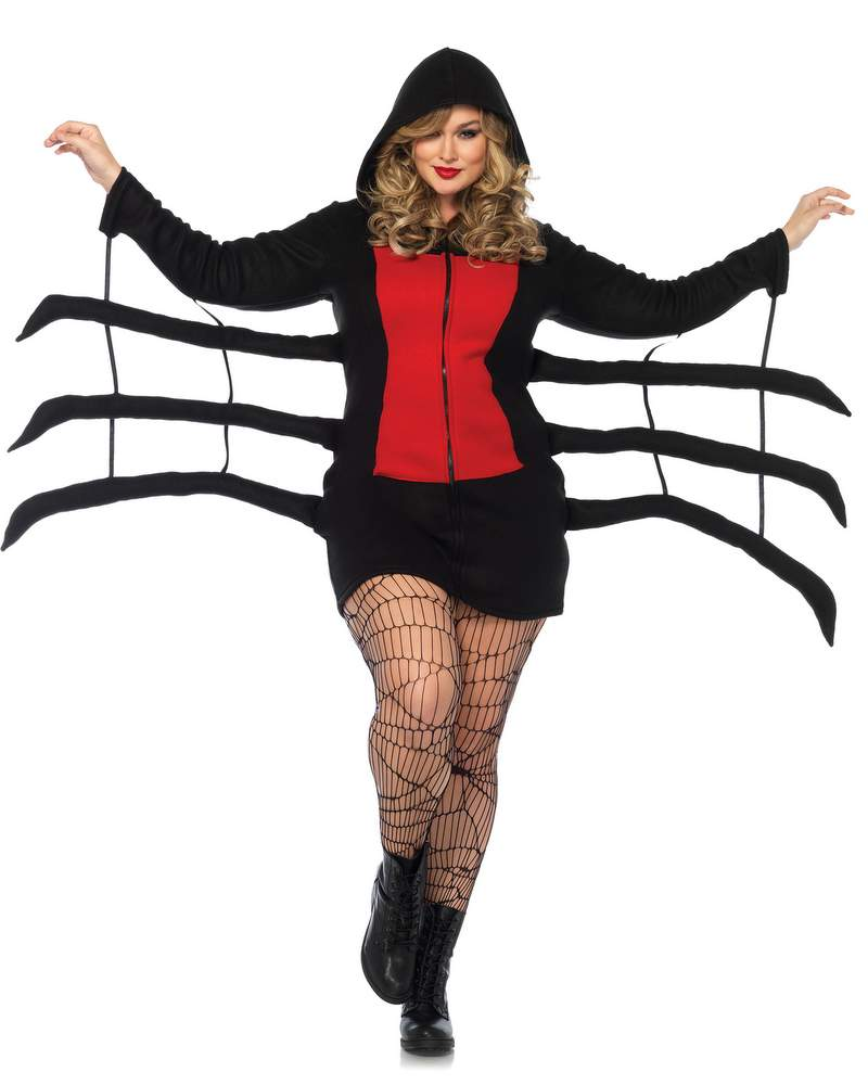 800x1000 Sexy Women's Plus Size Costumes