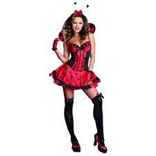 225x225 Adult Ladybug Costume Ebay