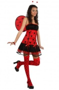 118x180 Costume For Women