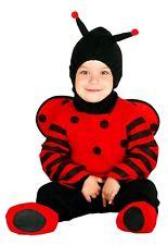 155x225 Baby Ladybird Costume Ebay