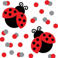 236x236 Lady Bug Cliparts 226864