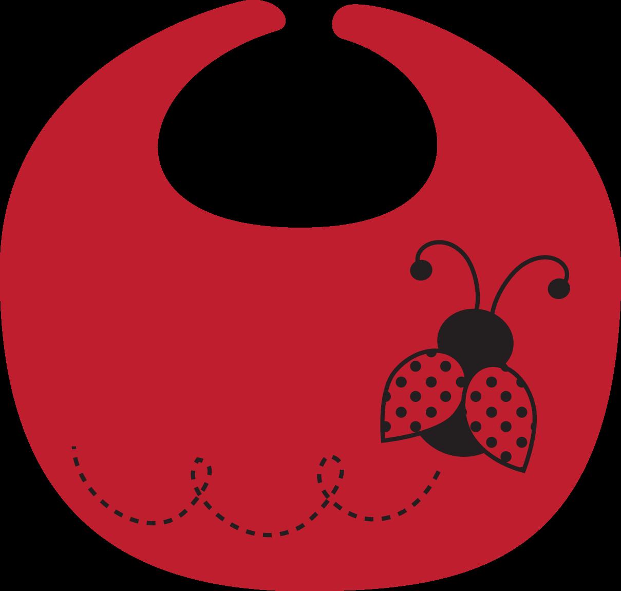 1209x1150 Baby Ladybug Clip Art. Oh My Baby!