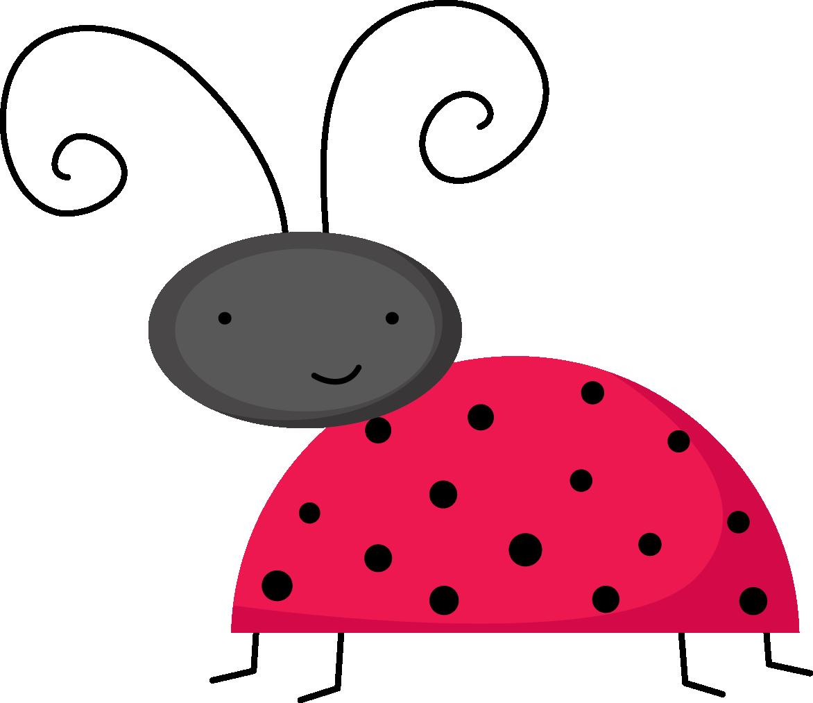 1172x1013 Cute Ladybug Clipart