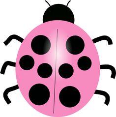 236x238 Free Ladybug Clipart