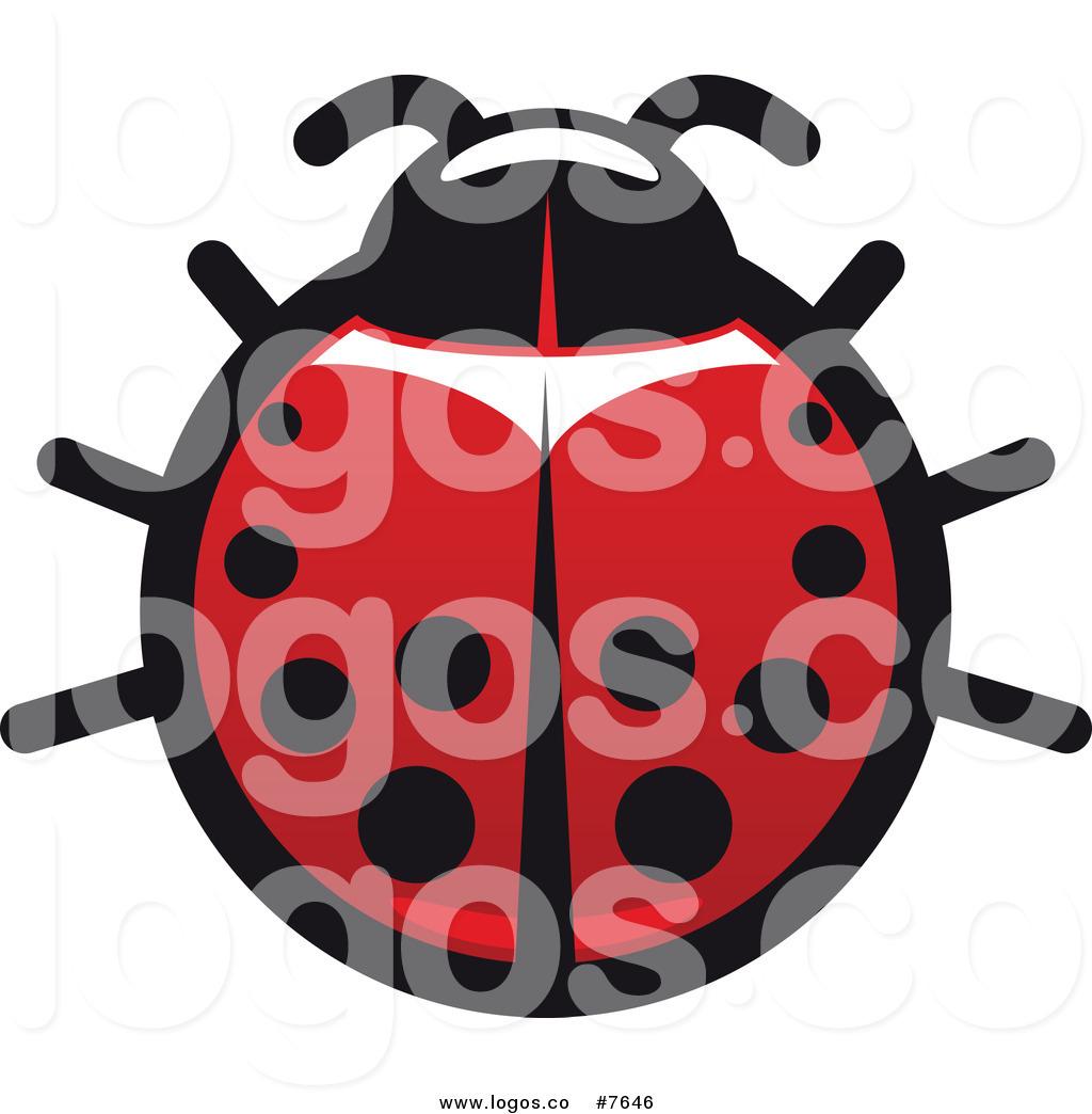 1024x1044 Royalty Free Ladybug Clipart