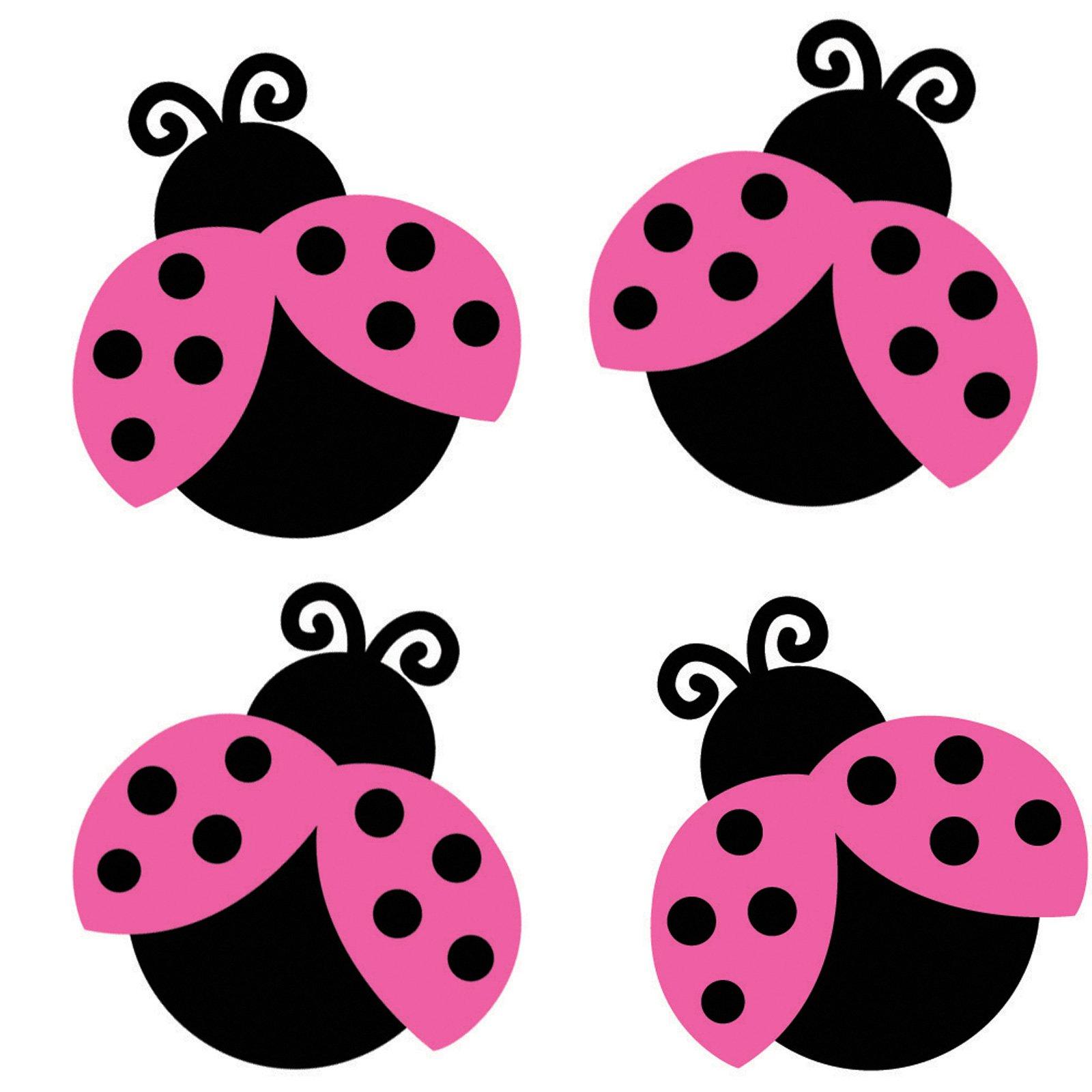 1600x1600 Coccinelle Svg Files Ladybug, Lady Bugs