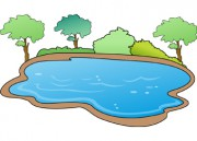 180x129 Lake Water Clipart
