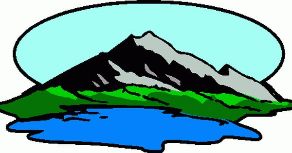 600x315 Lake Clip Art Free Clipart Images Image 2