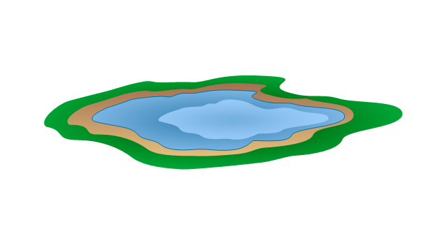 640x348 Lake Clip Art Free Clipart Images 7