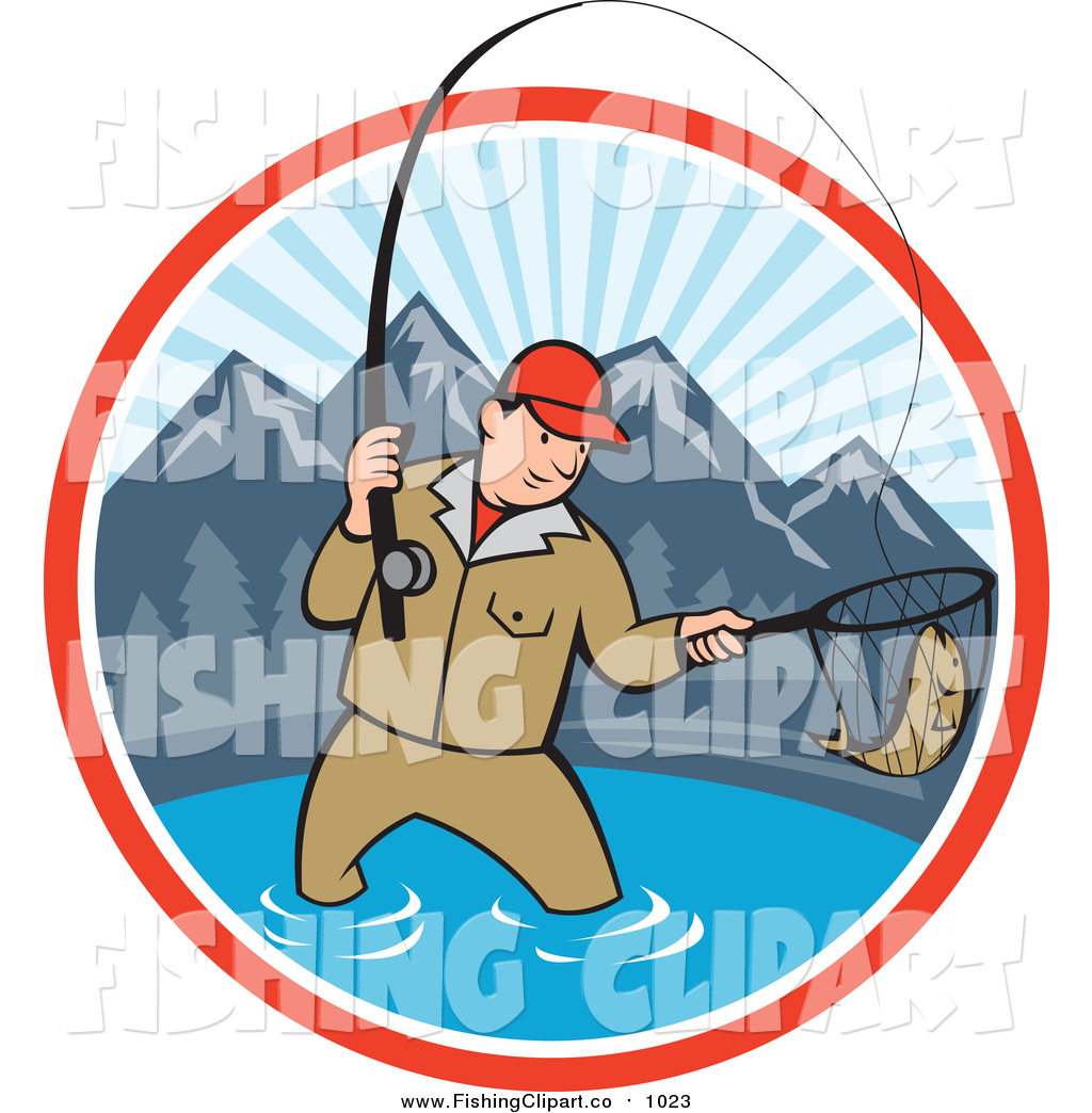 1024x1044 Royalty Free Man Stock Fishing Designs