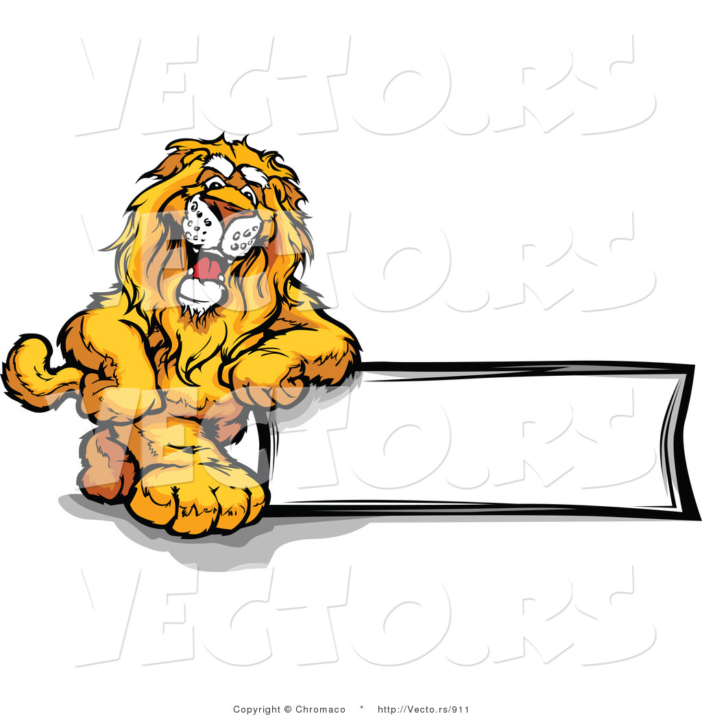1024x1044 Lion And Lamb Clipart Clipartmonk