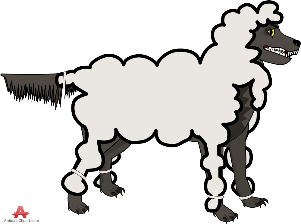 999x743 Animals Clipart Of Lamb Clipart With The Keywords Lamb