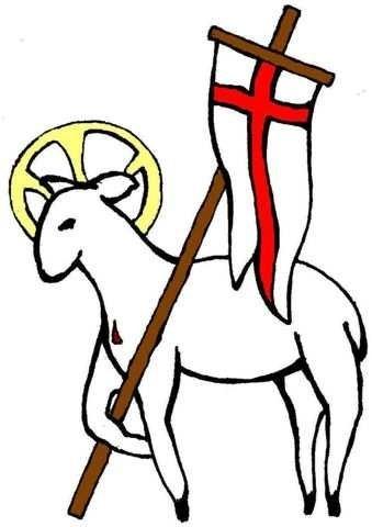 339x480 The History Of The Paschal Lamb My Freemasonry Freemason