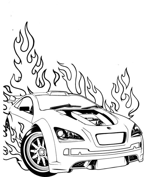 lamborghini coloring pages | free download on clipartmag