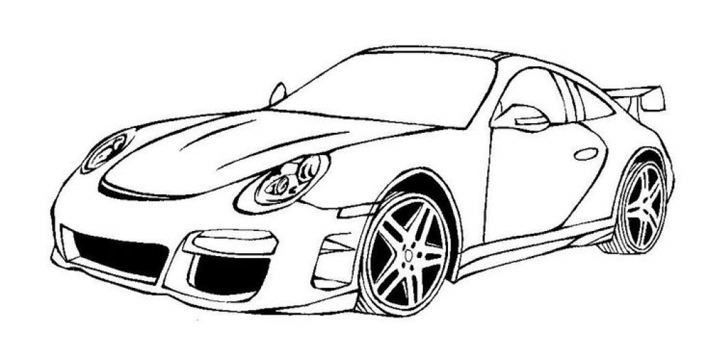 1024x519 Cars To Color And Print Eliolera Com Of We Are All Magical Cars