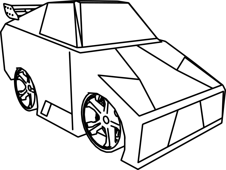 cars cartoon coloring pages democraciaejustica rh democraciaejustica org