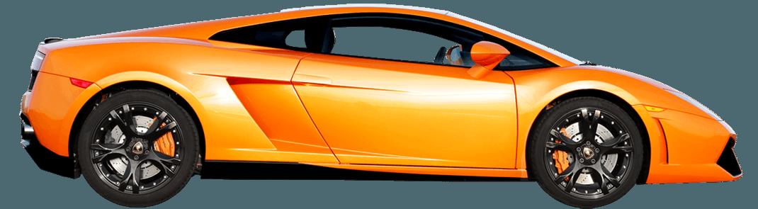 1070x295 Ferrari Clipart Lamborghini