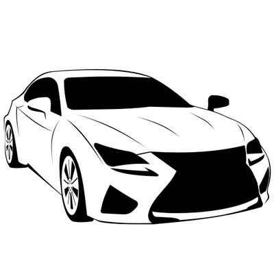 400x400 Graphics For Exotic Cars Clip Art Graphics