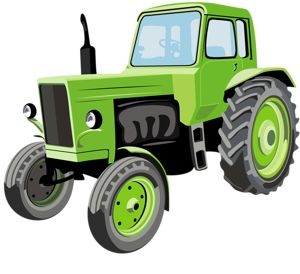 300x274 669 Best Clip Art Transportation And Vehicles Images