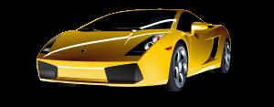 300x117 Lamborghini Gallardo Png Clip Arts For Web