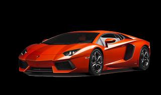320x188 Lamborghini Car Png Images Free Download