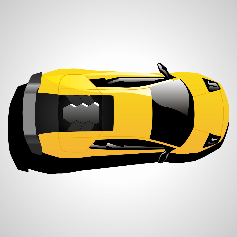 1500x1500 Lamborghini Clipart Automobile
