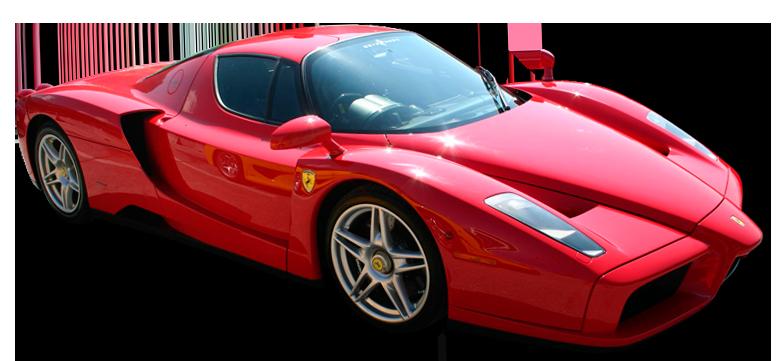 781x361 Lamborghini Clipart Ferrari