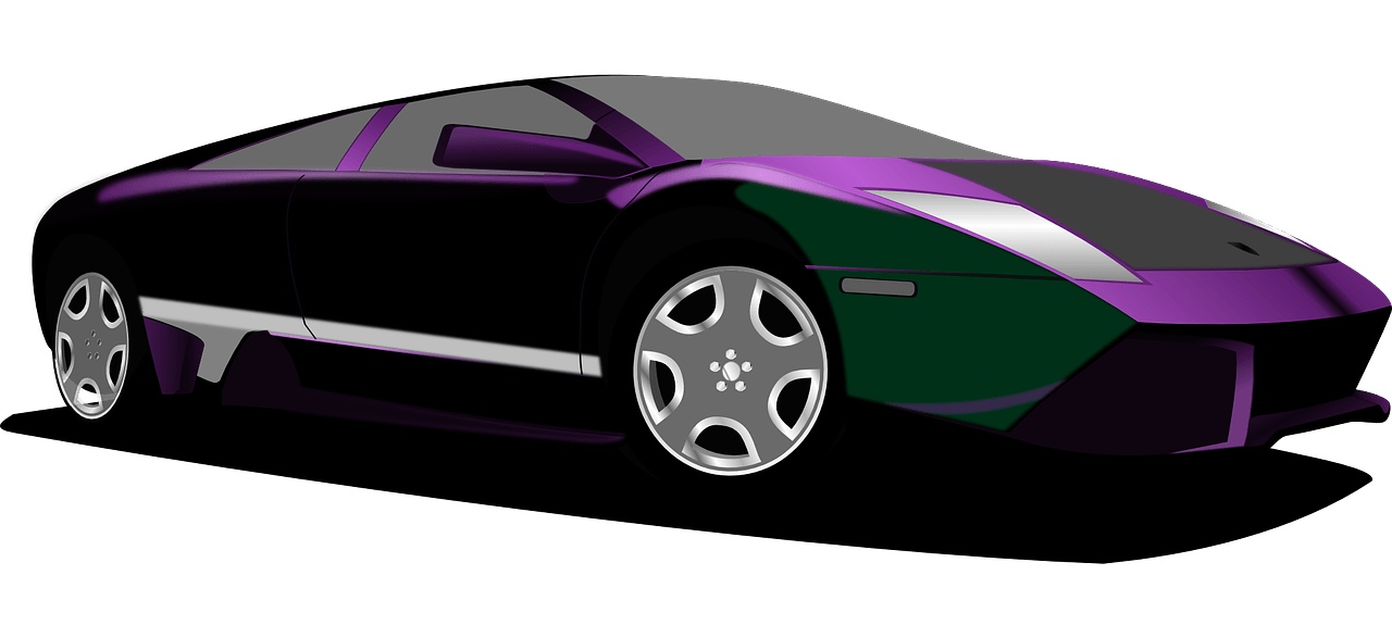 1280x575 Nice Car Cliparts 238203