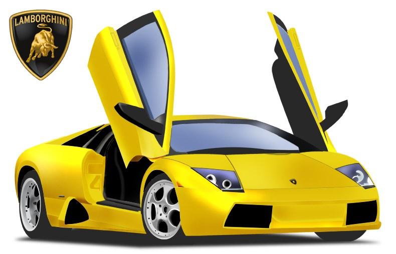 Lamborghini Png Clipart Free Download Best Lamborghini Png Clipart