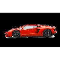 200x200 Download Lamborghini Free Png Photo Images And Clipart Freepngimg