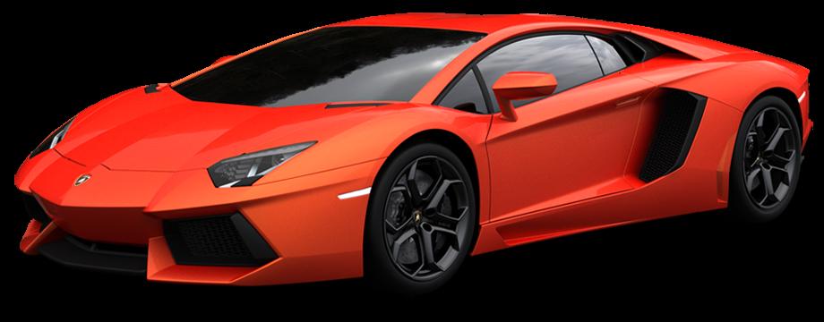 920x360 Edit And Free Download Red Lamborghini Car Png Image
