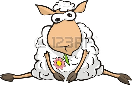 450x289 19,851 Lamb Stock Vector Illustration And Royalty Free Lamb Clipart
