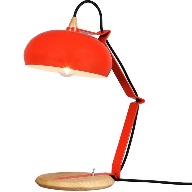 800x800 Desk Lamp Clipart. Light Clip Art Desk Lamp Clipart