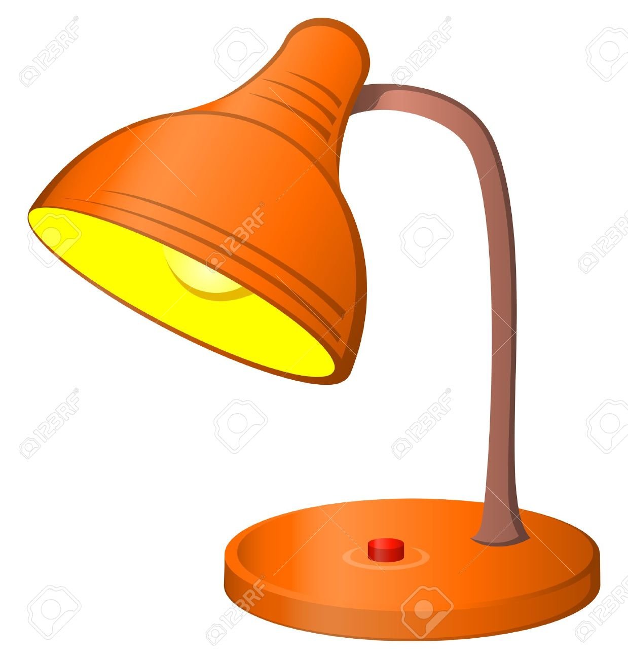 Lamp Clipart | Free download best Lamp Clipart on ClipArtMag.com for Desk Lamp Clipart  75sfw