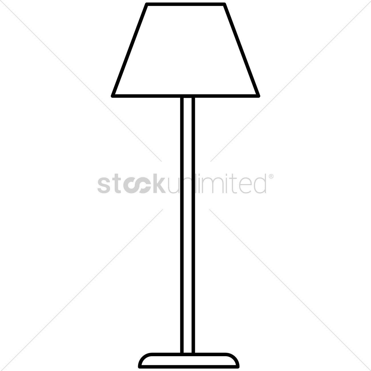 1300x1300 Illuminated Light Light Bulb Clipart, Explore Pictures