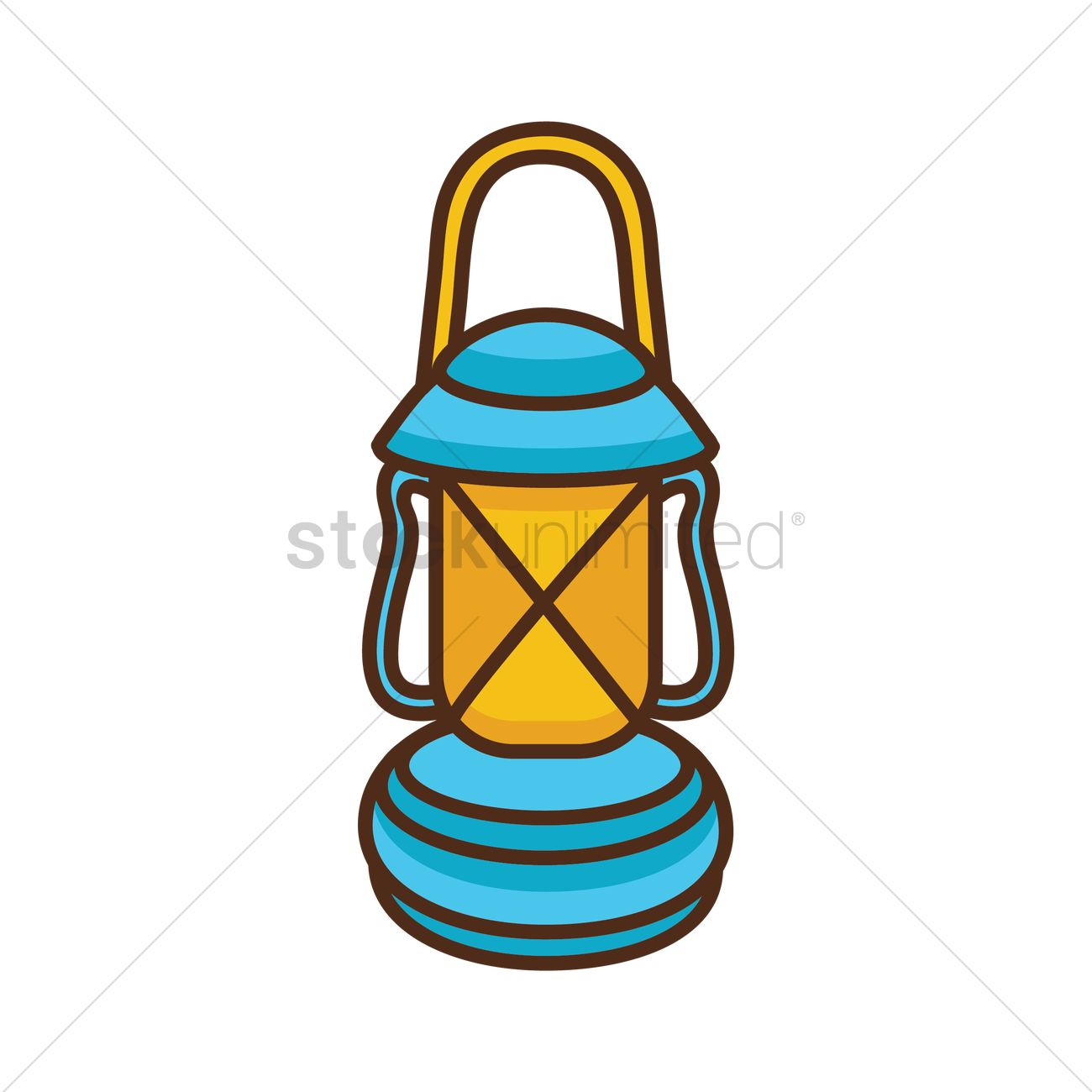 1300x1300 Oil Lamp Clipart Kerosene Lamp