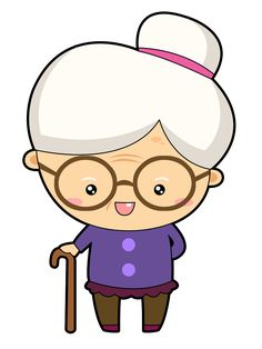 236x314 How Older Women Can Serve Clip Art, Patchwork And Scrap