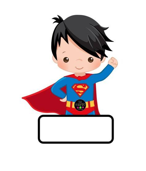 474x553 Best Superman Clipart Ideas Superhero Superman