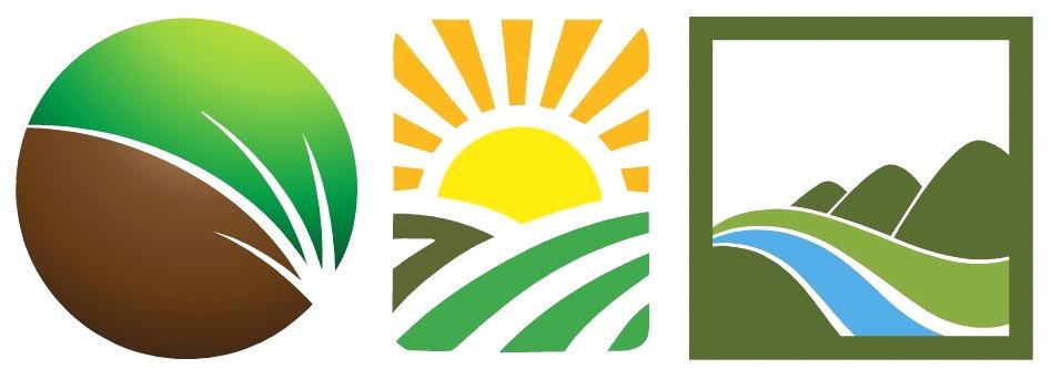 947x342 3 Tips For Creating Landscape Logo Design Graphics