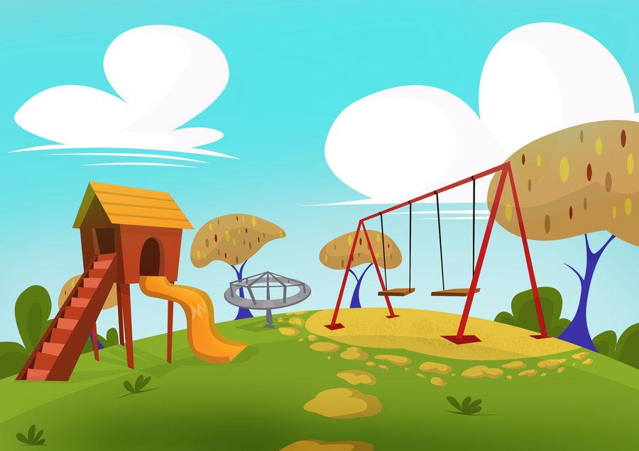 900x636 Play Ground Background Children's Ministry