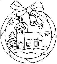 236x265 Coloring Page Christmas Mandalas Coloring Christmas Mandalas