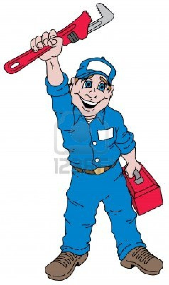 714x1200 331 Best Occupations Clipart Images A Call, Bays