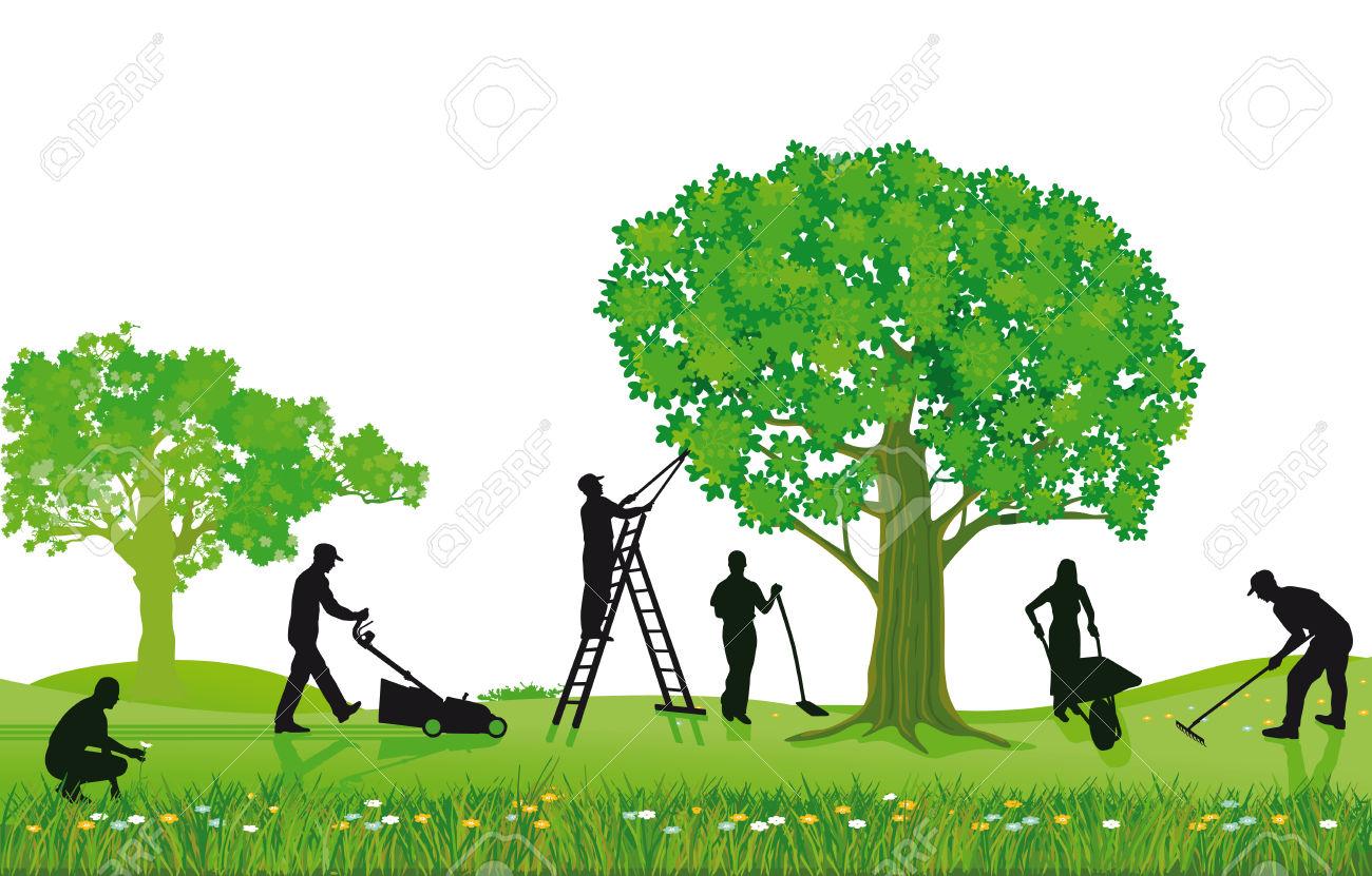 1300x831 Garden Maintenance Clipart Amp Garden Maintenance Clip Art Images