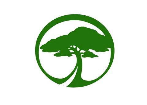 480x342 Landscape Logo Clip Art