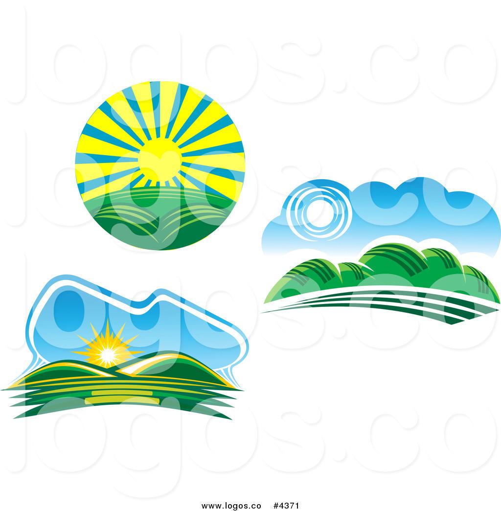 1024x1044 Landscape Logos