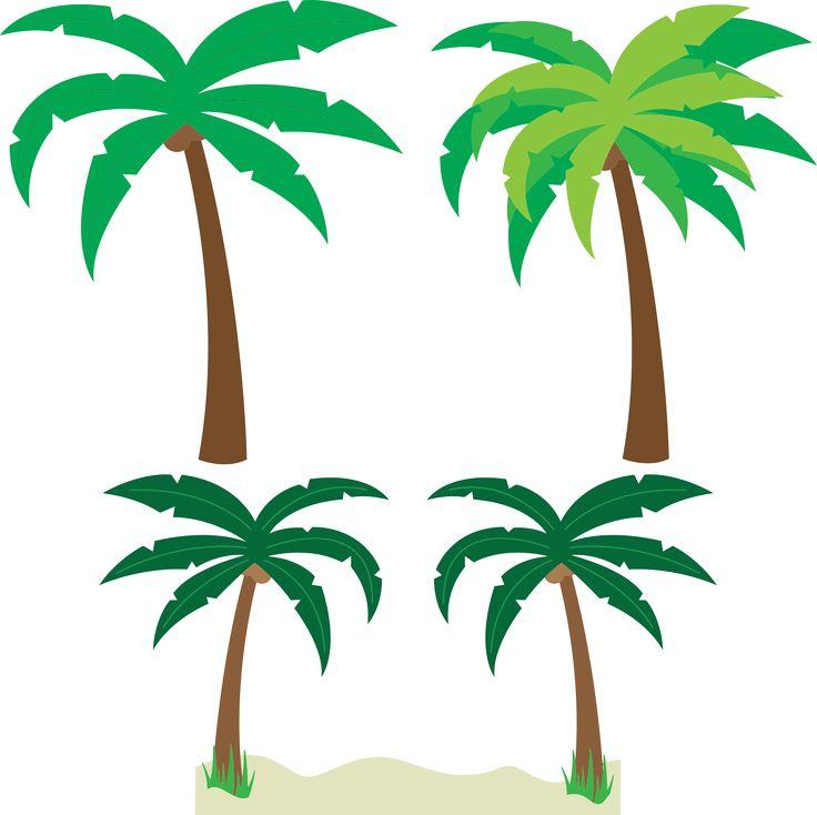 736x734 Best Palm Tree Clip Art Ideas Palm Tree Images