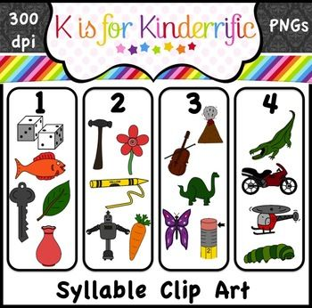 350x346 20 Best Phonics Clip Art Images Early Literacy