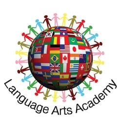 250x250 Language Arts Academy