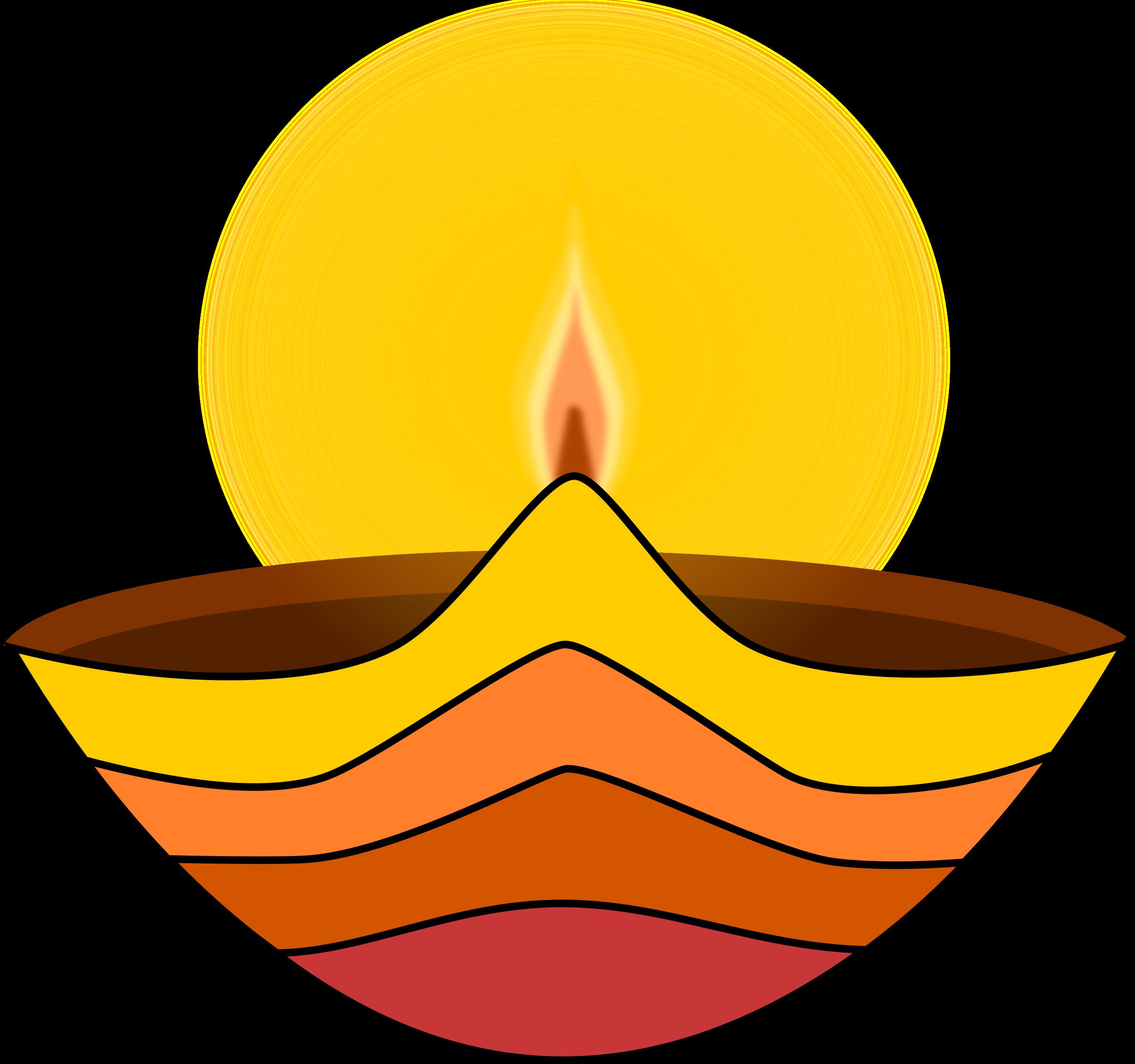 2561x2400 Festival Clipart Diwali Lantern