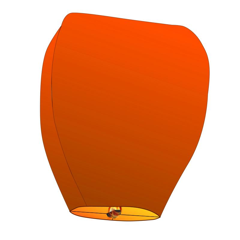 800x800 Asians Clipart Paper Lantern